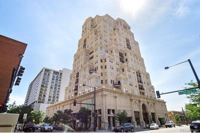 300 W 11th Avenue #18C - Photo 1