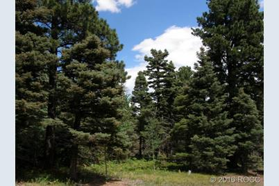 Lot 30A The Pines Village - Photo 1