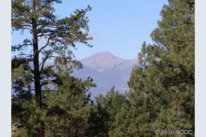 143 Zuni Trail - Photo 1