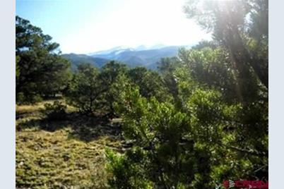 106 Trails End Road - Photo 1