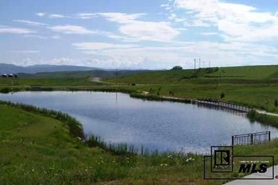 338 Lake View Road - Photo 1