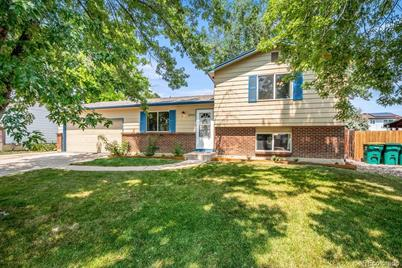 10931 W 106th Place - Photo 1