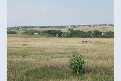 1-B Breezy Acres Circle - Photo 1