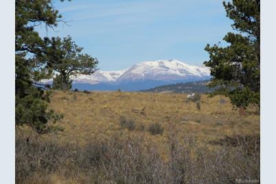 Crazy Horse Trail - Photo 1