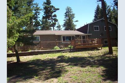 4682 Red Rock Drive - Photo 1