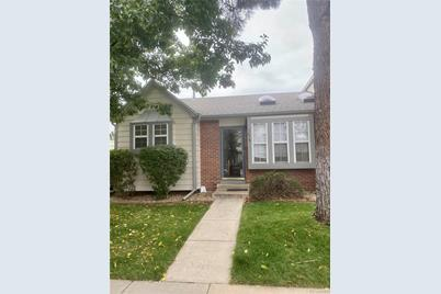 3078 W 107th Place #A - Photo 1