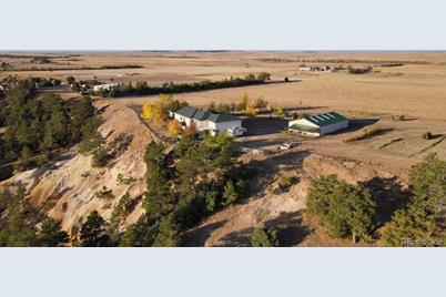 37980 Comanche Creek Road - Photo 1