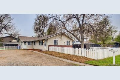 10710-10712 W 38th Place - Photo 1