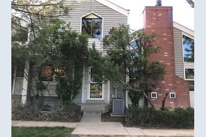 11640 E Cedar Avenue - Photo 1