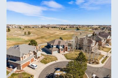 4105 Broadmoor Loop - Photo 1