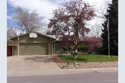 1353 W Peakview Avenue - Photo 1