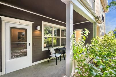 1460 Lee Hill Road #1 - Photo 1
