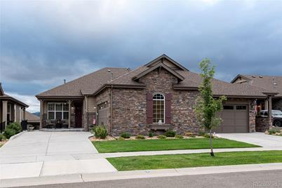 16560 W 86th Pl A Arvada Co 80007 Mls 8530968 Coldwell Banker