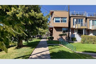 3234 Quivas Street - Photo 1
