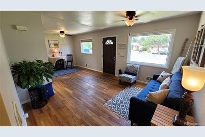 10920 W 39th Place - Photo 1