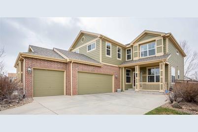 3125 Eagle Butte Avenue - Photo 1