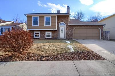 13332 W 65th Place - Photo 1