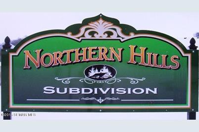 516 Northern Hills Trail - Photo 1