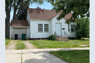 1221 Saint Joseph Avenue - Photo 1