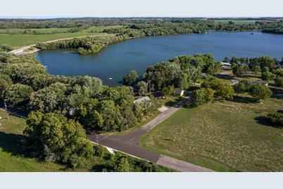 16353 Knaus Lake Circle - Photo 1
