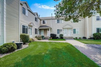 13116 Murdock Terrace - Photo 1