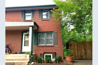 7924 51st Avenue N - Photo 1
