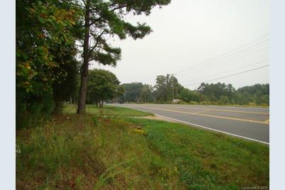 33.74 Acres N Highway 16 Highway - Photo 1