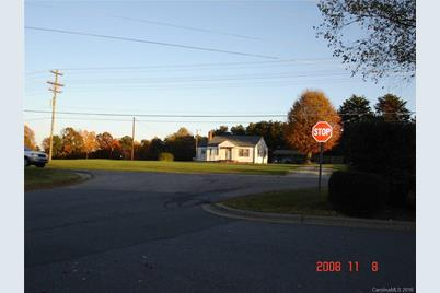 807 Brawley School Road - Photo 1