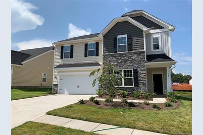 3424 Southern Red Oak Lane #320 - Photo 1
