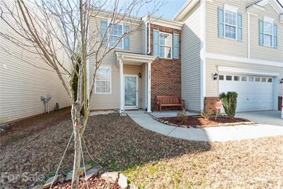2146 Savannah Hills Drive - Photo 1