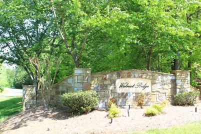 Lot 1 Walnut Ridge Drive - Photo 1