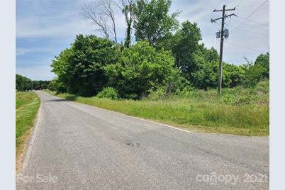 3649 W Old Nc 150 Highway Lot # 1 - Photo 1