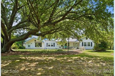 112 Brantley Acres Drive - Photo 1