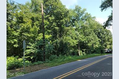 5092 Overlook Drive #25-27 - Photo 1