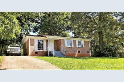 1312 County Home Road - Photo 1