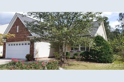 11647 Tucker Field Road - Photo 1
