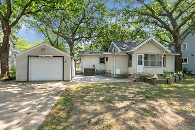 1514 Clearwater Road - Photo 1