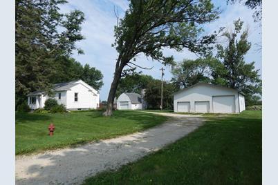 25172 State Highway 30 - Photo 1
