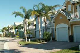 hobe sound single personals 7536 se independence ave , hobe sound, fl 33455-5811 is currently not for sale the 1,378 sq ft single-family home is a 2 bed, 20 bath property this home was built in 1986 and last sold on 3/17/2016 for $115,000.