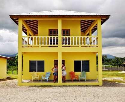 2  Beach Road, Unit #La Ceiba, Honduras - Photo 9