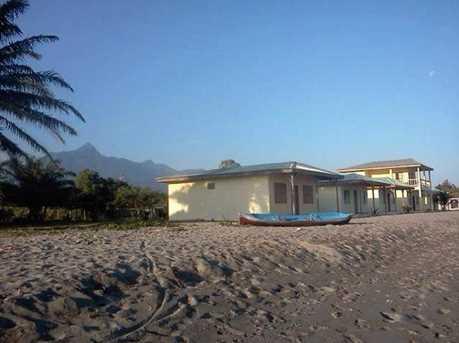 2  Beach Road, Unit #La Ceiba, Honduras - Photo 12