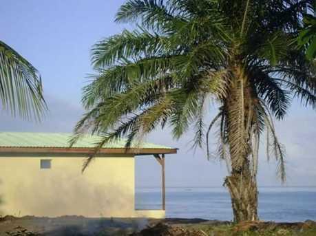 2  Beach Road, Unit #La Ceiba, Honduras - Photo 10