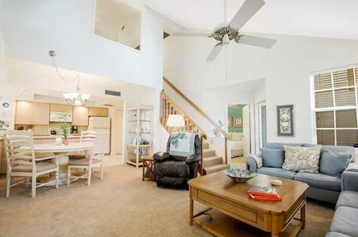 3634 SW Sunset Trace Circle - Photo 4