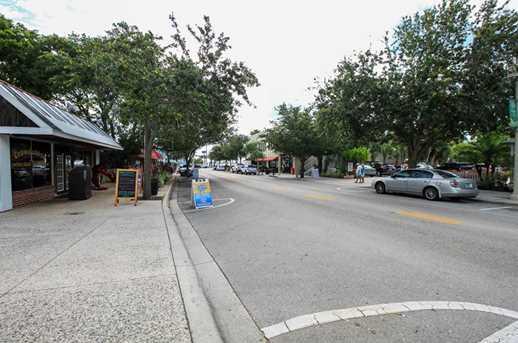 4140 NE Savannah Road - Photo 21