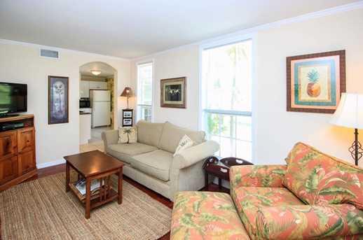 4140 NE Savannah Road - Photo 3