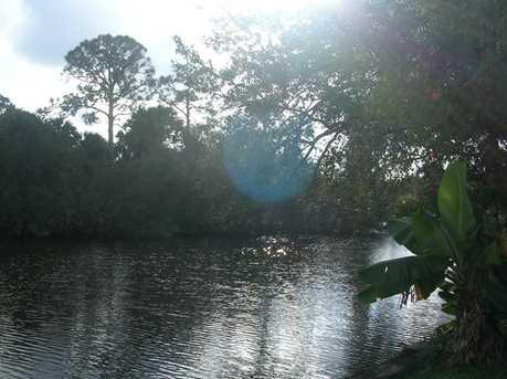 7861 SE Paradise Drive - Photo 38