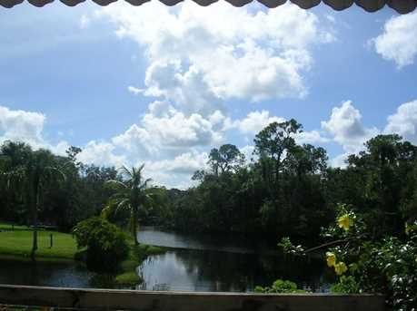 7861 SE Paradise Drive - Photo 5