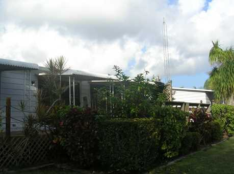 7861 SE Paradise Drive - Photo 40