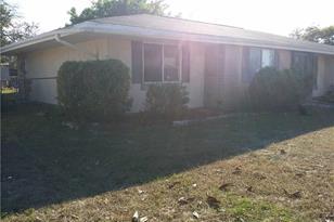 8551 Gaillard Avenue - Photo 1