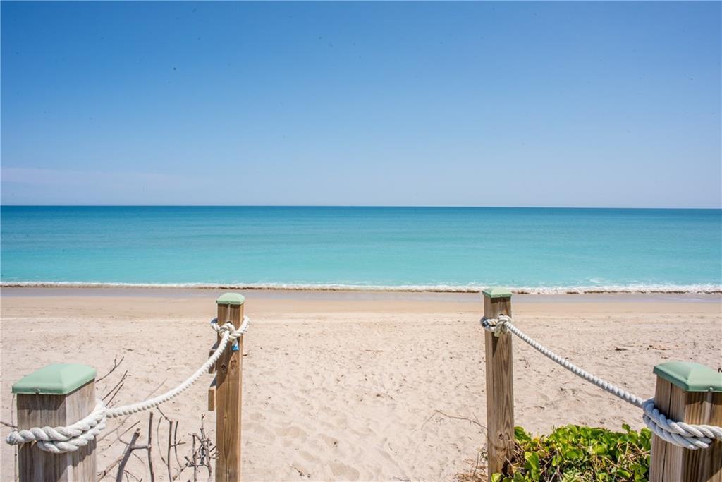 Townhomes For Sale In Jensen Beach Fl